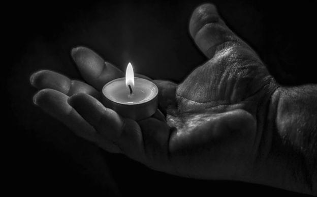 cremation services in Grand Junction, CO