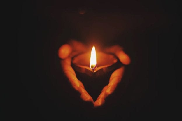 cremation services provider in Glenwood Springs, CO