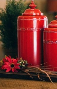 cremations services in Fruita, CO