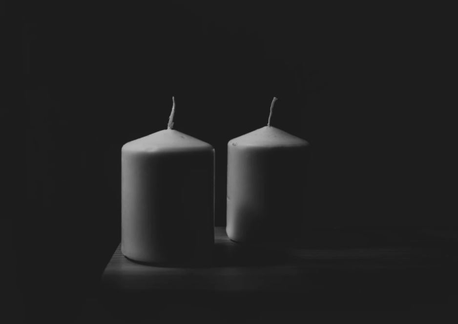 cremation service in Glenwood Springs, CO