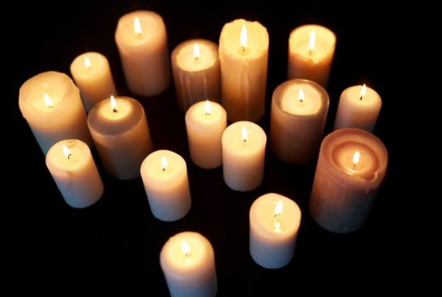cremation service in Fruita, CO