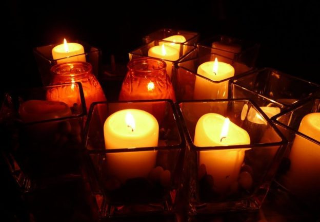 cremation services in Glenwood Springs, CO